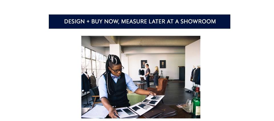 Design Buy Now Final .jpg