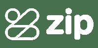 Sub Logo Strap White L