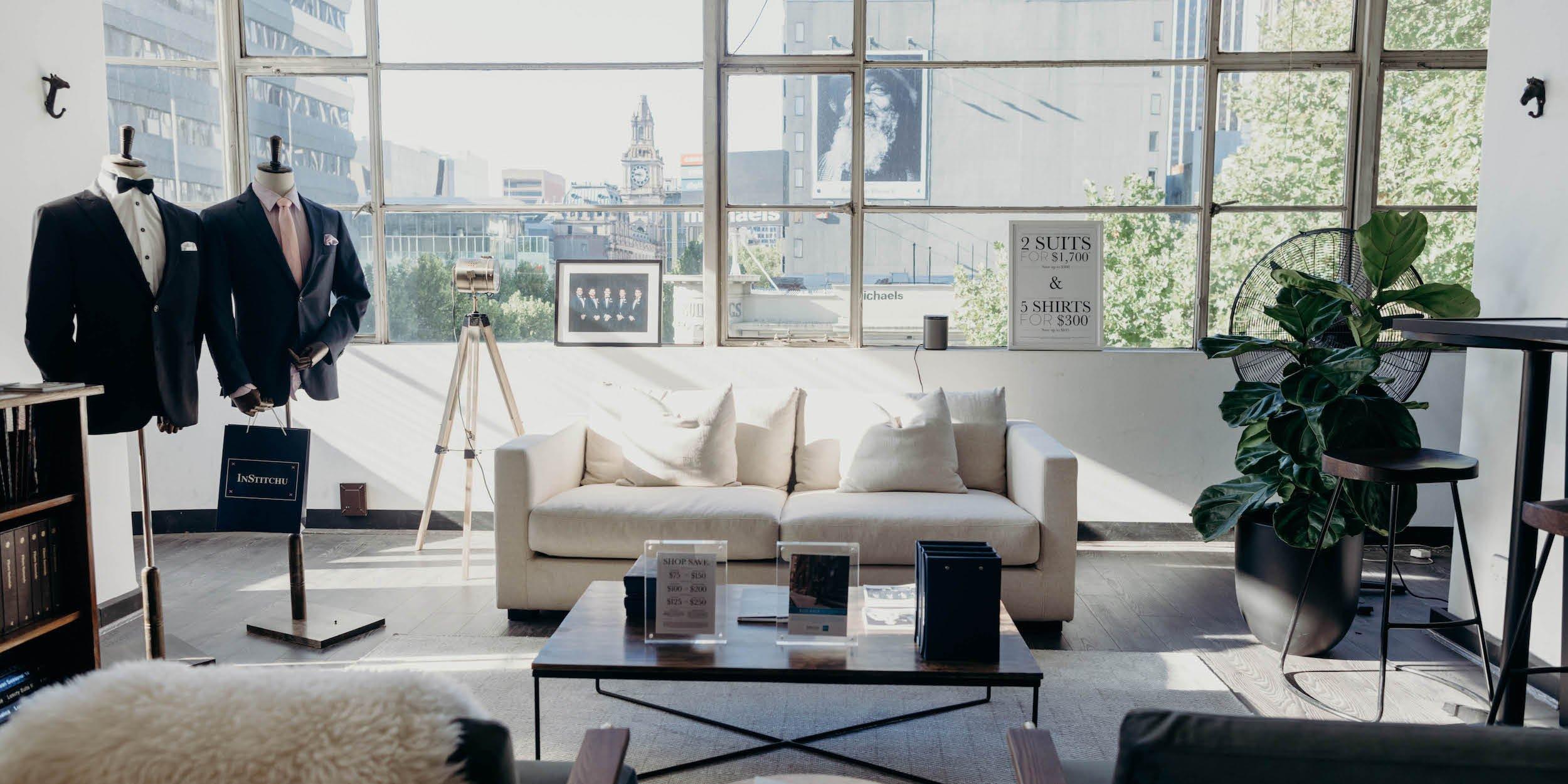 banner-showroom-4-1.jpg