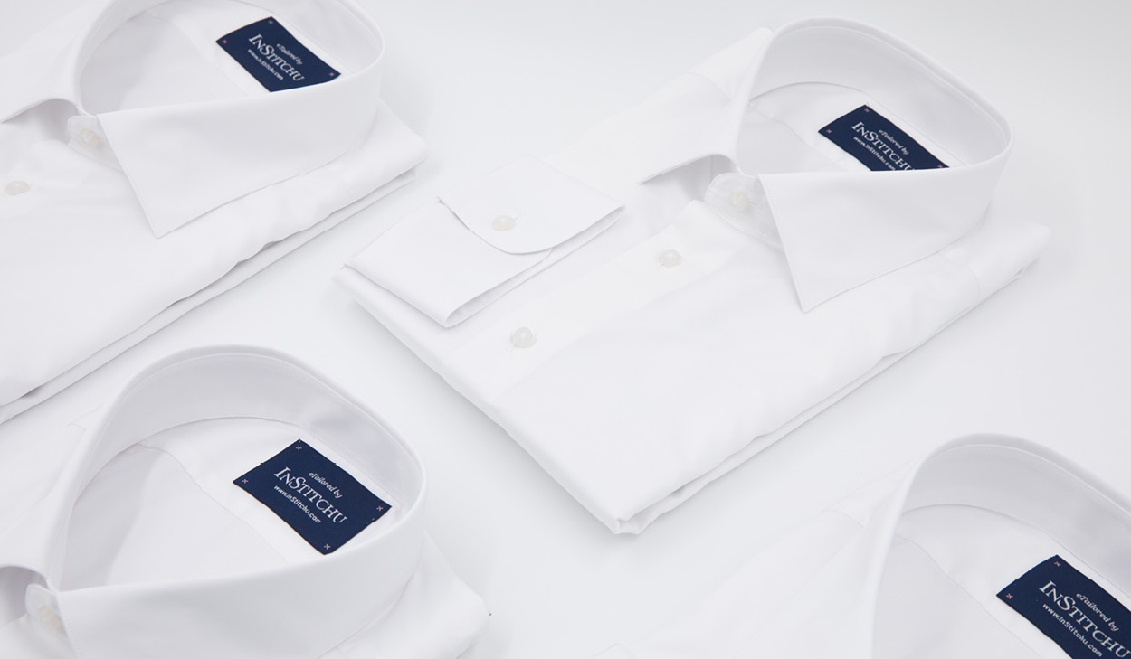 shirts-7